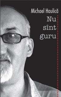 nu-sint-guru-200x320.jpg