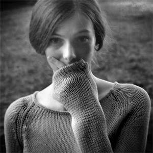 deviant-portraits_by_konradc300