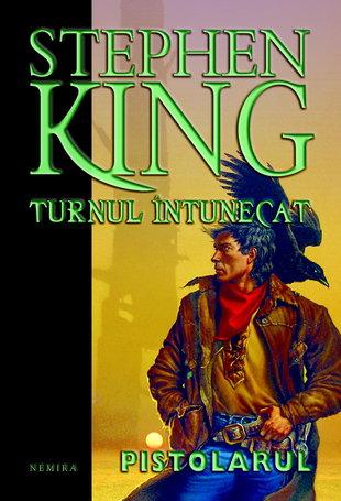 king-pistolarul