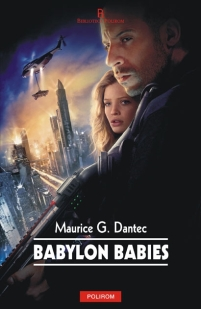 babylon_babies