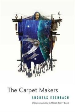 eschbach-carpetmakers