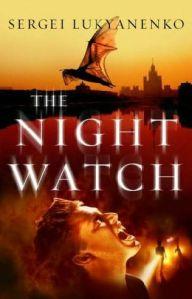 lukyanenko-night_watch
