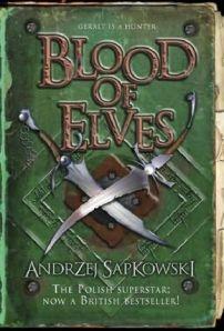 sapkovski-blood_of_elves