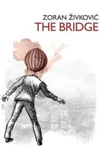 zivkovic-the_bridge