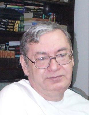 liviu-radu