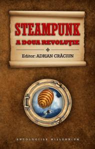 SteampunkHCw