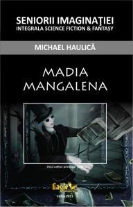 michael-haulica-madia-mangalena-w