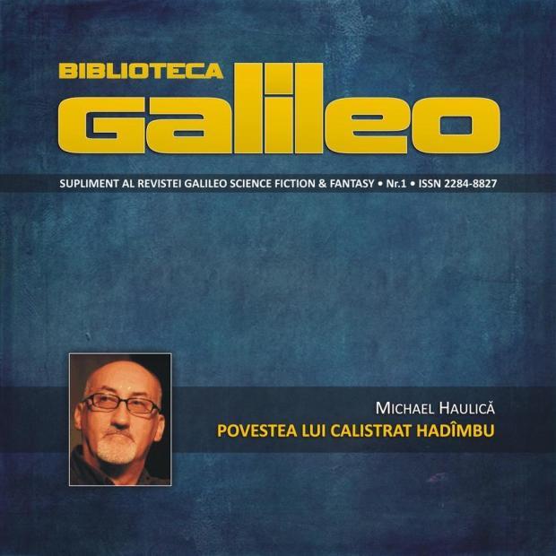 Biblioteca Galileo01w