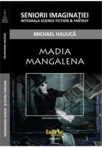 Madia Mangalena-eagle2011