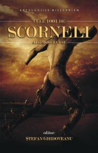 scornelile2012h850