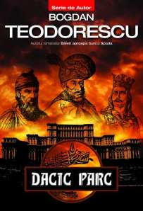 Bogdan Teodorescu-Dacic Parc450w