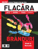 flacara-decemprie2012