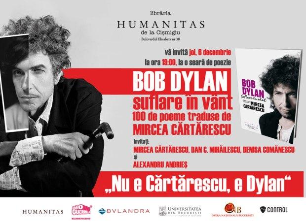 invitatie-cartarescu-dec2012-web