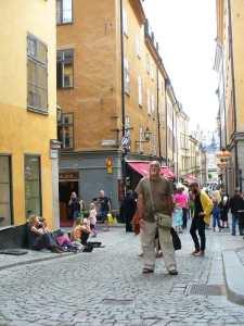 Stockholm2012 (403)h800