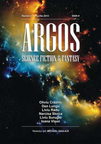 Argos1h800