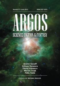 Argos2front1200w