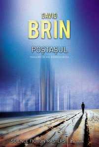 David Brin-POSTASUL800h