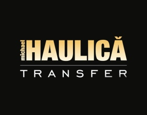 michael-haulica-transfer-main