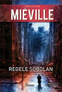 mieville-sobolan800h
