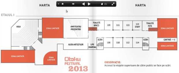 otakufestival-etaj1