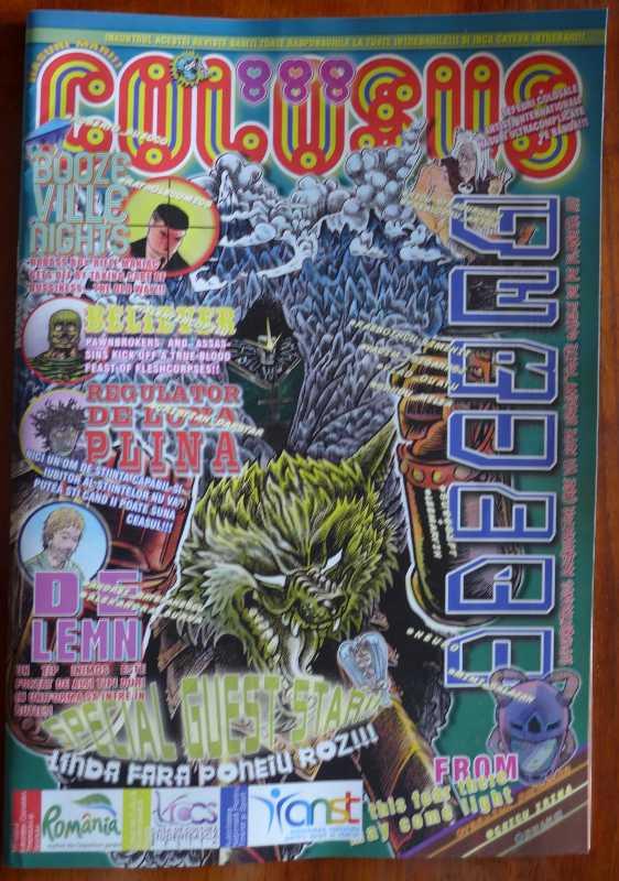 RevisteOtaku (1)800h