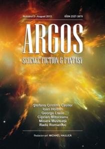 Argos3simaimic