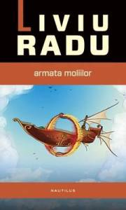 Armata-moliilor