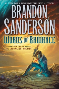 WordsOfRadiance_Cover,2014