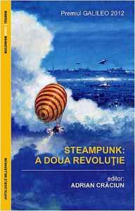 steampunk-a-doua-revolutie_1_produs