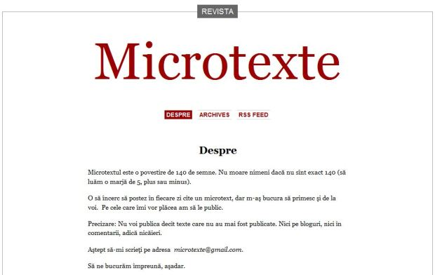 microtexte2