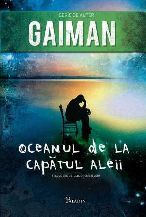 ocean-gaiman_____FINAL-front800h