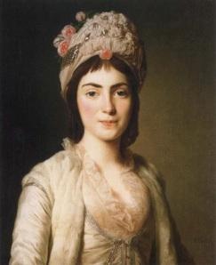 Alexander-Roslin-_-Moldavian-Princess-Zoie-Ghika