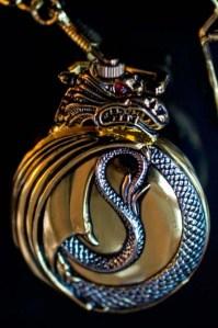 dragon-watch-crop