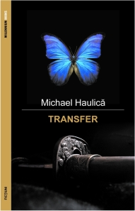Ebook30-Transfer