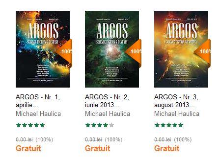 argos1-2-3