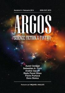 Argos6h800