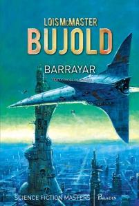 bookpic-5-barrayar-43574