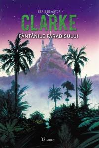 bookpic-5-fantanile-paradisului-41564