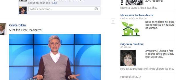 facebook si factura de cur2