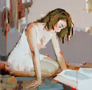 Josef Kote - Where Dreams Begin