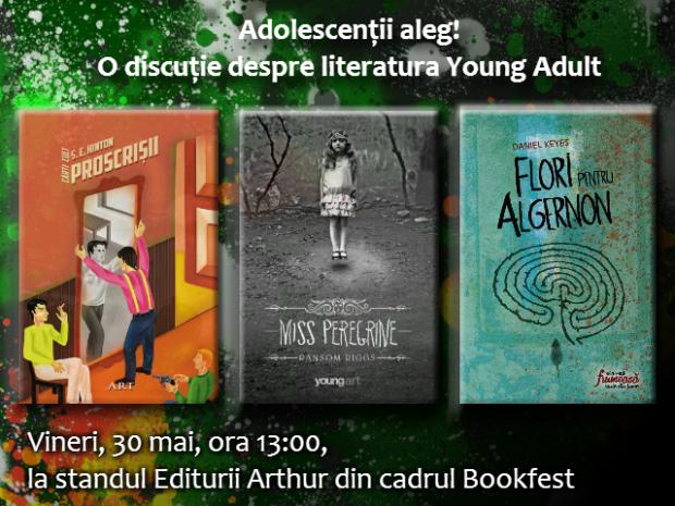 Adolescentii-aleg-v2