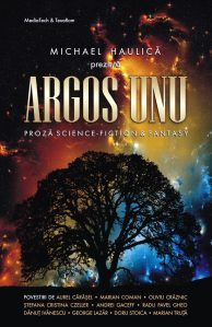 argosunu-final-front