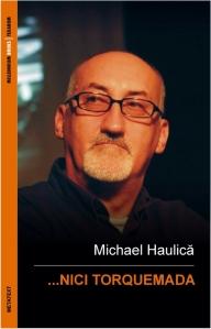 2011-Michael Haulica-nici Torquemada-ebook