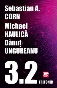 2016-corn-haulica-ungureanu-3punct2-tritonic