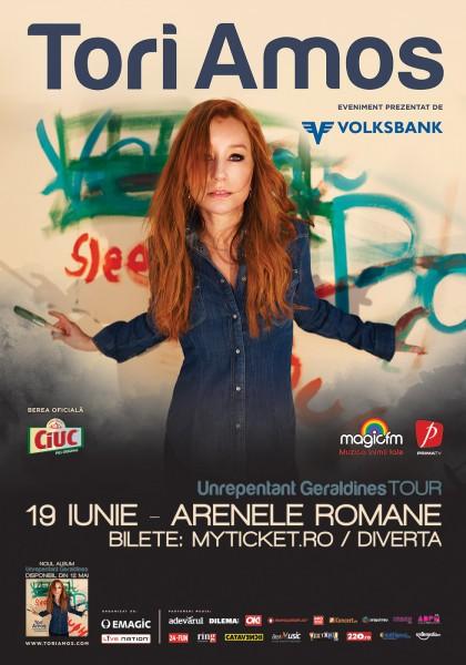 afis-tori-amos-concert-2014-420x600