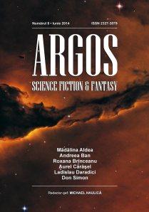 Argos8w