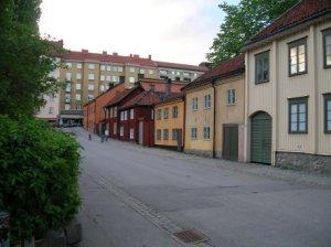 Nytorget_1700-talshus_juni_2005