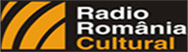 romania_cultural