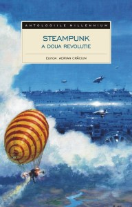 steampunk 2014b