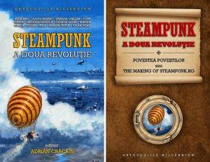 steampunk2011w800
